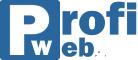 Webdesign op maat via Profi-Web. Een professionele en moderne uitstraling inclusief een uitgebreid servicepakket!